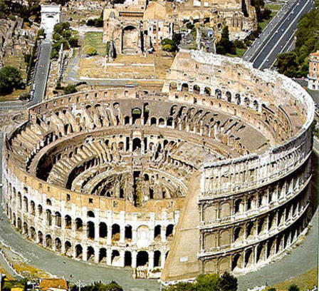 colosseo_full